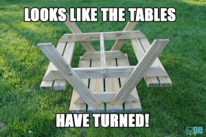 tables-have-turned